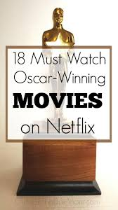 best thanksgiving movies on netflix 60 best netflix what to watch hacks lists recommendations