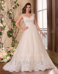 jasmine bridal blossoms bridal u0026 formal dress store