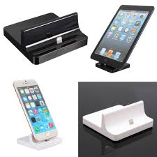 phone charger dock picture more detailed picture about universal
