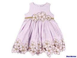 baby clothes design ideas android apps on google play