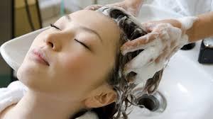 hair salon in vail makeup u0026 waxing four seasons resort vail