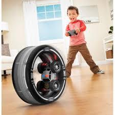 little tikes tire twister lights little tikes tire twister lights set