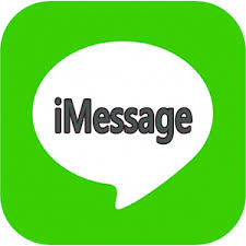 imessage chat apk imessage chat apk imessage chat 1 2 3 apk 3 94 mb