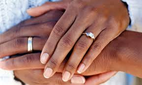 wedding rings for how to choose wedding rings for men american profile