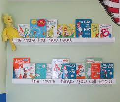 Bookshelves For Baby Room by Best 25 Nursery Wall Collage Ideas On Pinterest Boy Nurseries
