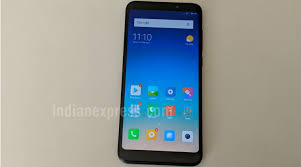 Redmi Note 5 Redmi Note 5 Miui 9 5 Global Rom Rolling Out In India How To