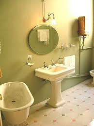 Ideas For Compact Cloakroom Design 22 Best Bathroom Images On Pinterest Ideas For Small Bathrooms