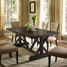 Oversized Dining Room Chairs - dining tables easy the eye ashley furniture hyland piece