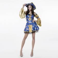 plus size superhero halloween costumes online get cheap halloween costume plus size aliexpress com
