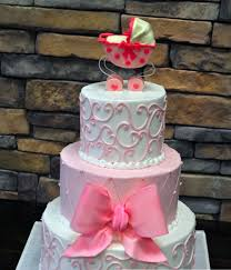 amazing baby shower cake ideas