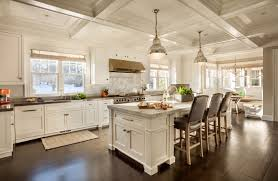 White Kitchens Pinterest Ideas Fearsome Luxury Traditional Kitchen Design Idea Deluxe