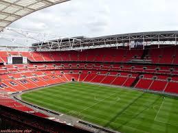 wembley national stadium u2013 stadiumdb com