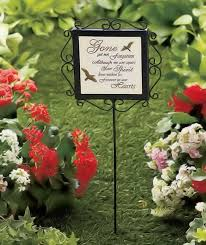 47 best memorial day images on pinterest cemetery flowers