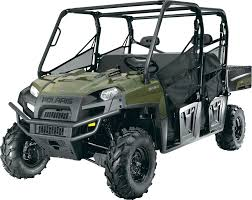 100 2012 polaris ranger manual 2011 ranger wiring diagram