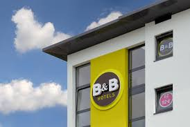 Baden Airpark Booking Com 326 Hotels Near Baden Airport Fkb Book Your Hotel Now