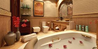 design your bathroom how to design your bathroom home decoration tips