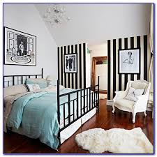 B Q Bedroom Furniture Offers Black And White Wallpaper For Bedroom B U0026q Bedroom Home Design