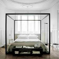 Bedroom Design Bed Placement Bed Placement Ideas The Official Blog