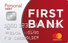 free debit card personal debit card with rewards bank