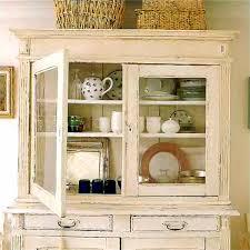 sideboards amazing vintage kitchen hutch vintage kitchen hutch