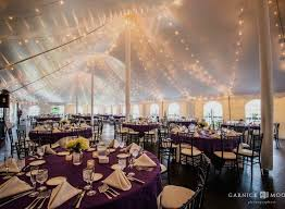rustic wedding venues pa rustic wedding venues pa