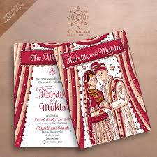 Invitation Cards In Coimbatore Find Fabulous Collection Of Wedding Invitation Cards In Mumbai