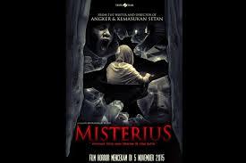 film horor terbaru di bioskop 11 film indonesia terbaru november ini muvila