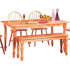 Coaster Dining Room Table Coaster Damen Rectangle Leg Dining Table Coaster Fine Furniture