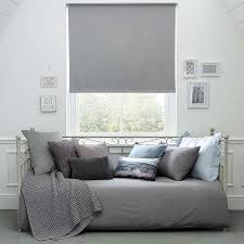Blackout Curtains And Blinds 50 Best Rolo Zavese Roller Blinds
