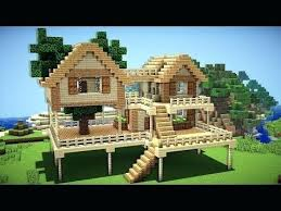 mansions designs minecraft mansions ideas luxury cool house on decoration ideas