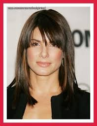 hairstyles for 40 year olds hairstyles with bangs 40 years old and old hairstyles on
