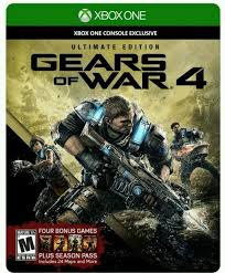 xbox one amazon black friday fallout 4 and gears of war best 20 xbox one s ideas on pinterest u2014no signup required xbox