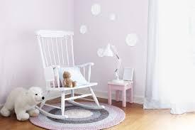 baby jungen zimmer babyzimmer komplett einrichten und gestalten