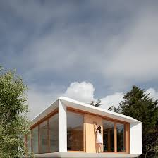 10 low cost homes that could help to tackle the global housing