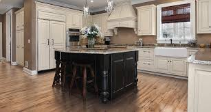 Laminate Wood Floors In Kitchen - providence hickory pergo max laminate flooring pergo flooring