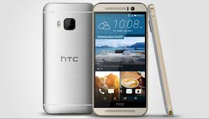 htc one m9 vs samsung galaxy s6 now they u0027re official but which