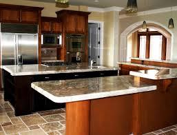 kitchen cabinets kent wa kitchen cabinets kent wa home design ideas