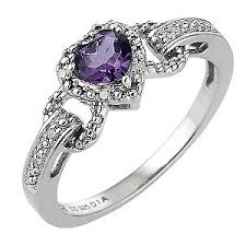 rings images images My ruby engagement ring show me your colored rings jpg