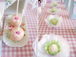 kitchen tea party ideas kitchen tea theme ideas dayri me