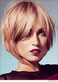 haircut with weight line photo the 25 best a line bobs ideas on pinterest a line haircut a