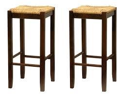 crate and barrel kitchen island bar stools backless swivel bar stools counter crate and barrel