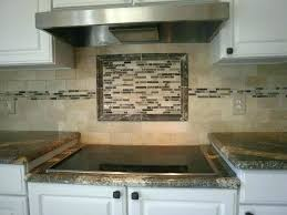 subway tile ideas kitchen white subway tile backsplash ideas kitchen subway tiles are back