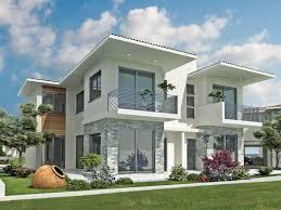 home design exterior modern homes exterior designs home design dma homes 40654