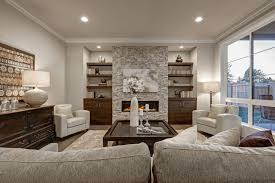 livingroom accent chairs 37 types of chairs for your home explained