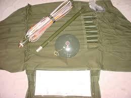 nvis antenna survival radio pinterest ham radio radios and