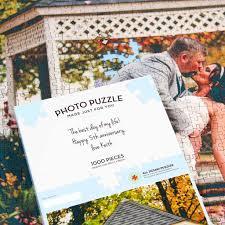 personalised 1000 photo jigsaw best seller all jigsaw