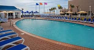 2 bedroom hotel suites in virginia beach virginia beach oceanfront hotels springhill suites virginia beach