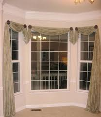 Window Designs For Bedrooms The 25 Best Window Scarf Ideas On Pinterest Curtain Scarf Ideas