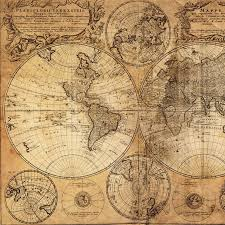 antique map world best 25 vintage world maps ideas on world maps world