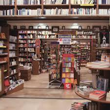 libreria sole 24 ore crisi debiti e un fallimento chiude dopo 95 anni la libreria